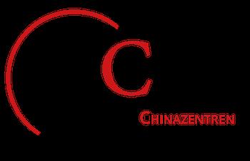 www.chinazentren.de